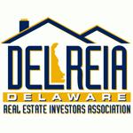 Delreia