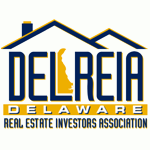 DelReia logo